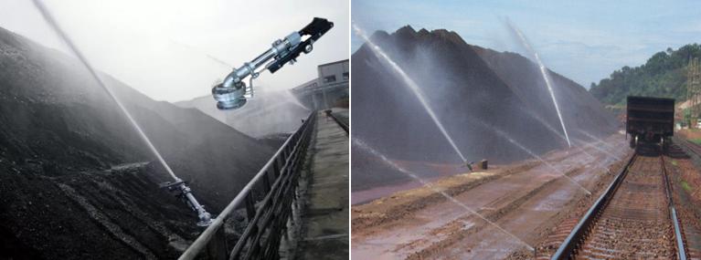 煤场案例.png